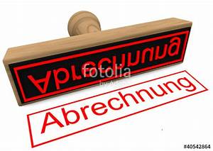 Www Payback De Abrechnung : stempel abrechnung stockfotos und lizenzfreie bilder ~ Themetempest.com Abrechnung