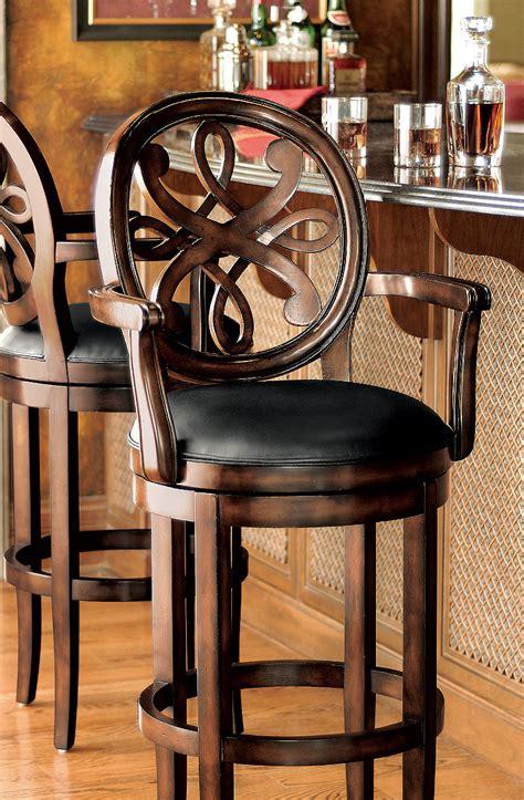 kitchen kitchen bar stools swivel with arms wonderful