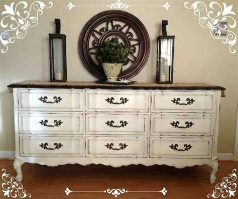 vintage country style  inspired
