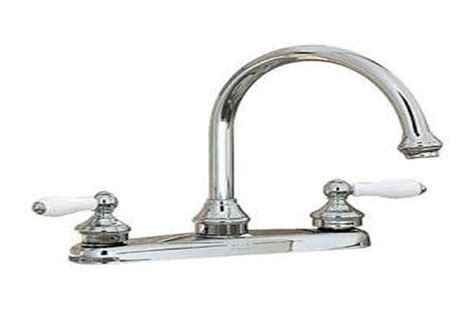 pfister bathroom faucet aerator price pfister faucets plumbing replacement parts