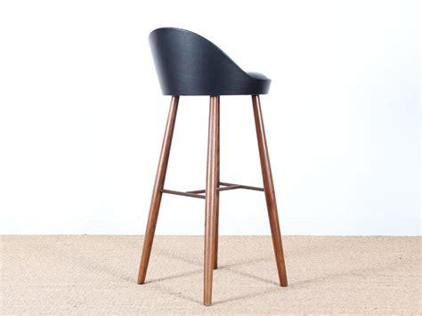 chaise de bar 63 cm chaise de bar hauteur 63 cm design en image