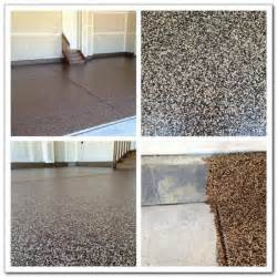 sherwin williams floor epoxy meze blog
