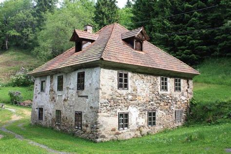 Altes Haus Bauernhof Bauernhaus Haus Zur Miete Landhaus