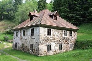 Altes Haus In Portugal Kaufen : altes haus bauernhof bauernhaus haus zur miete landhaus ~ Lizthompson.info Haus und Dekorationen