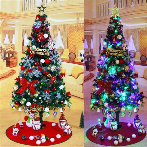 online buy wholesale christmas decorations bundle from