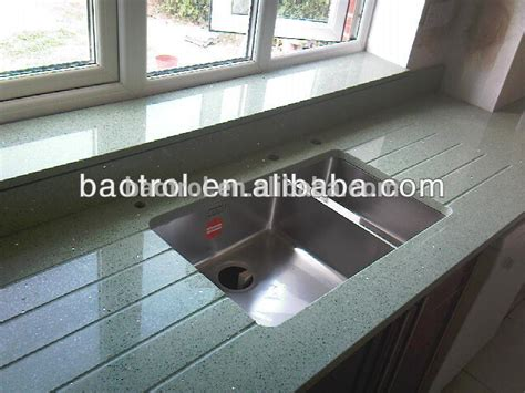 Acrylic Window Sill by Kitchen Used Solid Surface Composite Acrylicstone