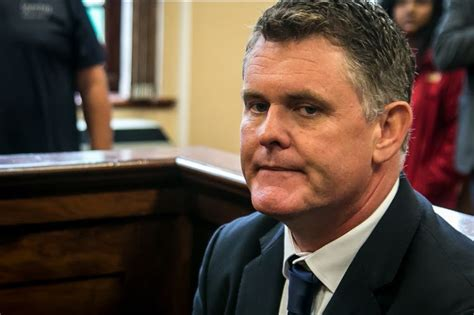 Rohde Faces Arrest After He Failed To Appear In Court For