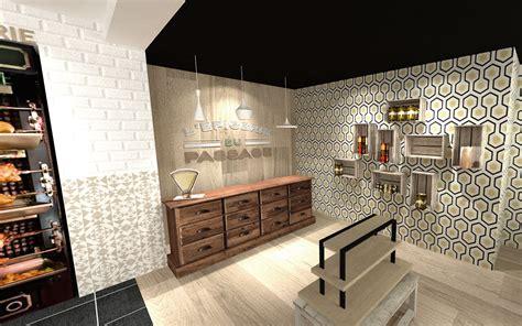 decorateur interieur aix en provence epicerie aix en provence banana studio concepteur d int 233 rieur