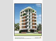 Green Vista Real Estate LtdLargest Bangladesh Real Estate