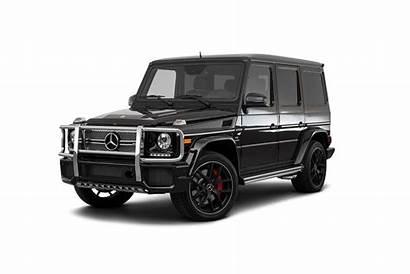 G63 Amg Mercedes Noleggio Luxury Suv Xl