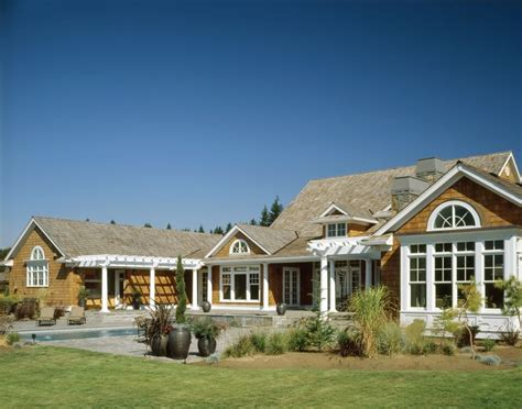 shaped ranch house plans lovely  shaped floor plans beautiful  country style house plans