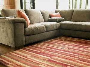 Tapete Living : dicas para escolher o seu tapete decor assentos ~ Yasmunasinghe.com Haus und Dekorationen