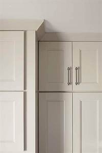 shaker crown moulding diamond cabinetry With best brand of paint for kitchen cabinets with dealer window stickers