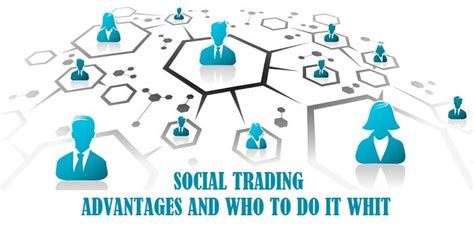 social trading social trading what is it and how does it work