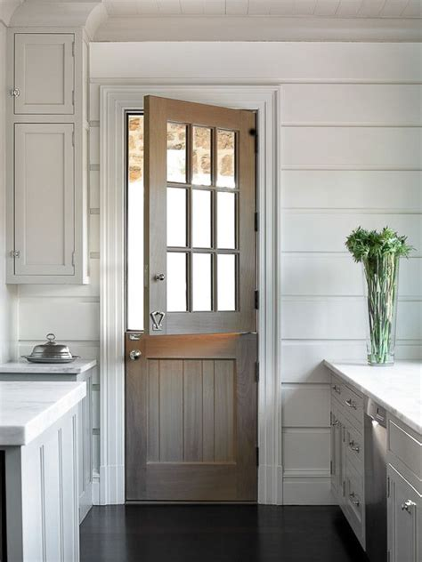 dreaming   dutch door   house  inspired room
