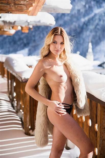 Tusk Christin Christina Playboy Photoshoot Body Fappening
