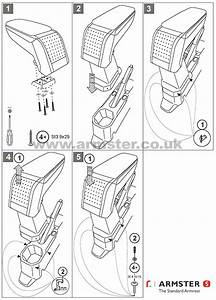 2004 Chevy Tracker Wiring Diagrams