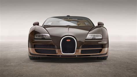 Bugatti Veyron History by Bugatti S Legend Edition Veyron Honors Bugatti