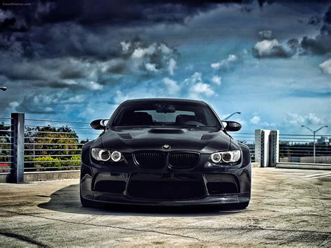 Bmw Backgrounds 50 hd bmw wallpapers backgrounds for free