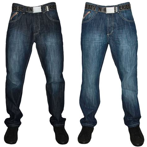size leg l big mens plus size designer leg all waist