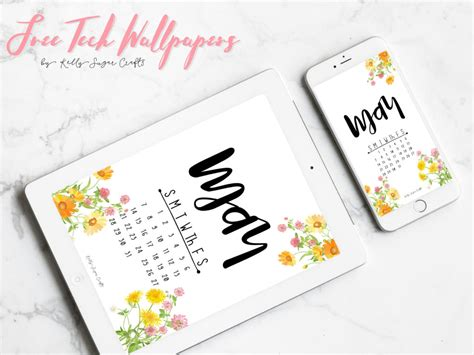 wallpapers archives sugar crafts may 2017 printable calendar wallpapers sugar crafts