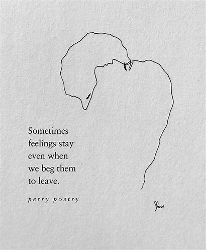 Quotes Lost Heart Poems Poem Poetry Late