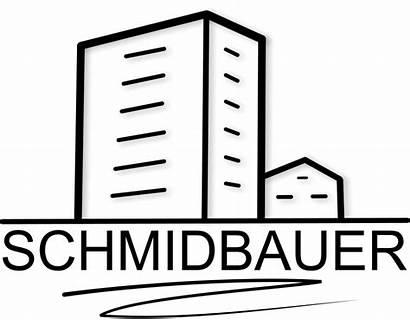 Immobilien Schmidbauer Vilsbiburg Verkaufen Start Transparent Immobilienangebote