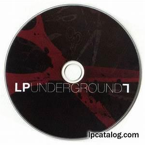 7 7 Cd : lpcatalog lp underground lpu 7 lpu 7 cd ~ Medecine-chirurgie-esthetiques.com Avis de Voitures