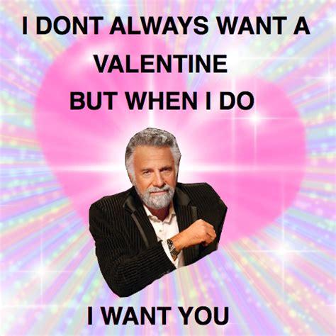 Valentines Day Memes Redhotpogo Random S Memes