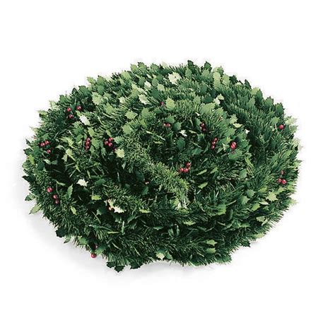 pull up christmas tree with lights electric pre lit pull up christmas tree christmas can do