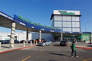 From The Archives 76 Facts About Nebraska Furniture Mart