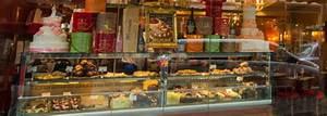 Caffe Concerto Kensington Italian In London Greater