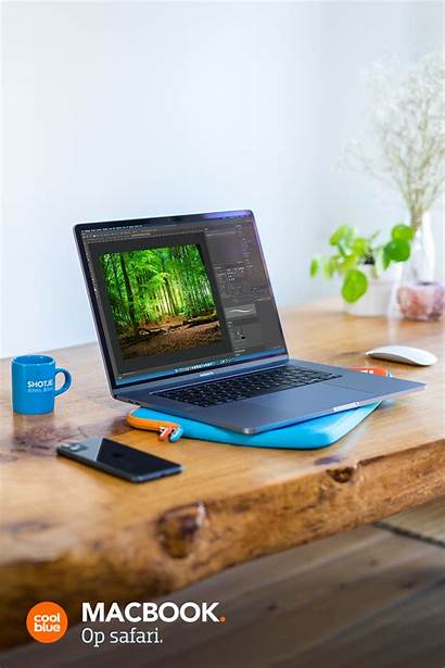 Coolblue Rudelg Gianna Kopen Laptop Furniture 59u