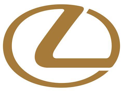 lexus logo png lexus logo wallpapers pictures images