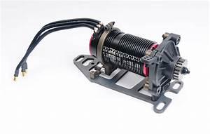 Kit Electrification Voiture : mcd brushless set rc cars rc parts and rc accessories ~ Medecine-chirurgie-esthetiques.com Avis de Voitures