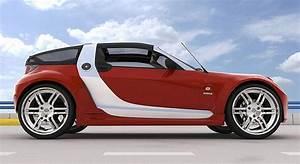 Smart Roadster Coupé : smart roadster coupe google zoeken smart roadster ~ Medecine-chirurgie-esthetiques.com Avis de Voitures