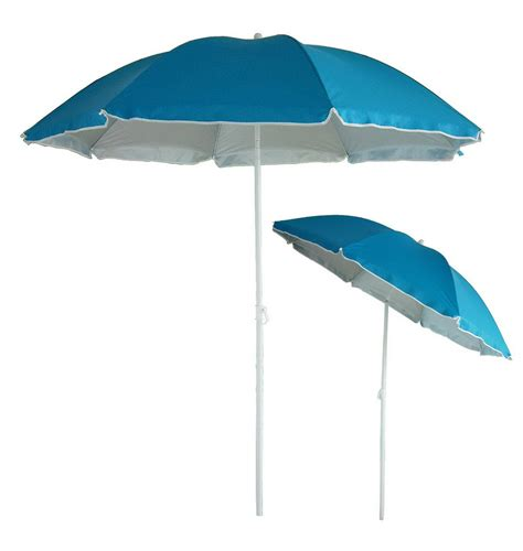 umbrella with rainwear