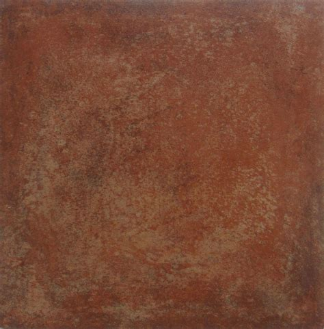 China Rustic Tile (330*330mm F3362)  China Rustic Tiles
