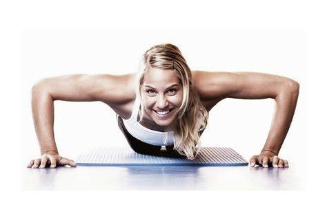 esercizi aerobici da fare in casa esercizi efficaci per eliminare il grasso sotto le braccia