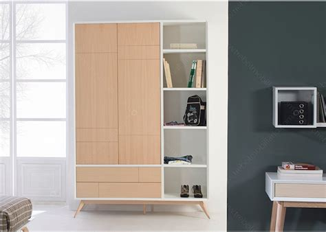 mobilier chambre design mobilier chambre scandinave raliss com