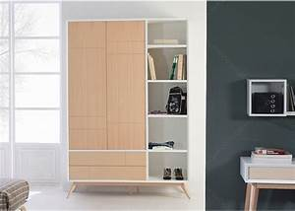 Lit Ado Design : chambre ado au design scandinave haute qualit chez ksl living ~ Teatrodelosmanantiales.com Idées de Décoration