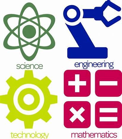 Stem Classes Programs Clipart Engineer Scientist Homeschool