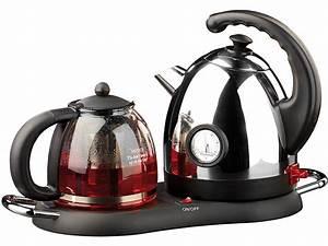 Wasserkocher Für Tee : rosenstein s hne edelstahl wasserkocher wsk mit ~ Yasmunasinghe.com Haus und Dekorationen