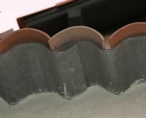 Schema Pose Plaque Fibro Ciment : plaques fibrociment ne plaques pas ~ Dailycaller-alerts.com Idées de Décoration