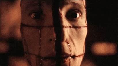 Movies Horror Cube Nicole Boer Prime January