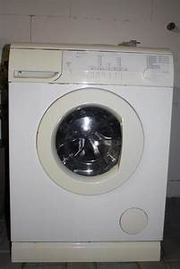 Bauknecht Waschmaschine Plötzlich Aus : waschmaschine bauknecht modell wak 6750 in ludwigshafen waschmaschinen kaufen und verkaufen ~ Frokenaadalensverden.com Haus und Dekorationen
