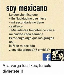 Funny Espanol Memes Of 2016 On Sizzle