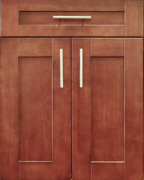 refacing cabinets shaker style hp shaker cabinet wholesalers kitchen cabinets
