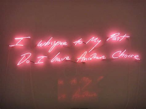 neon light words neon lights quotes quotesgram