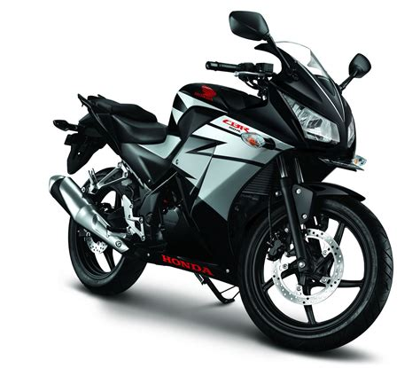 cbr 150 cc bike 2015 honda cbr150r 39 speedy black 39